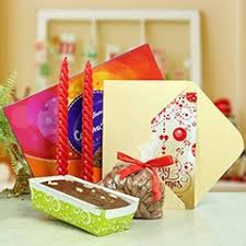32 Best Childrenu0027s Day  Gifts By Meeta Images On Pinterest Online Gifts By Christmas