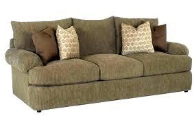 3 cushion sofa covers damask sofa 3 cushion couch covers slipcovers for sofas with t cushions 3 cushion sofa