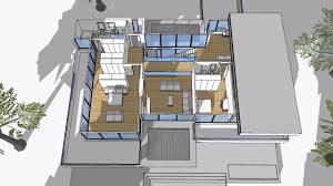 beverly hills mansion floor plan and design exterior