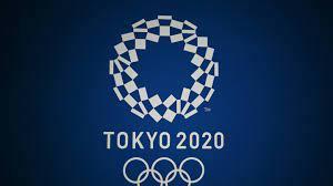 تأجيل أولمبياد طوكيو 2020 بسبب فيروس كورونا المستجد   Football   News    (دورة الألعاب الأولمبية (السيدات 2019