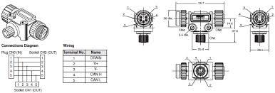 devicenet peripheral devices devicenet peripheral devices devicenet peripheral devices dimensions 44