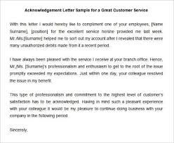business header examples business letter second page header new how to write a business