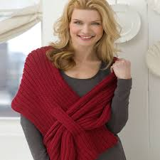 Free Shrug Knitting Patterns Inspiration 48 Keyhole Scarves And Shawl Knitting Patterns