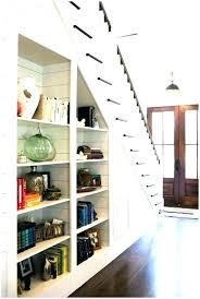 under the stairs storage closet under staircase closet under stairs storage plans under stair storage closet