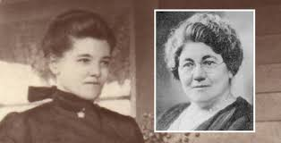 bessie anderson stanley   success chains    definition of success  ¶ bessie submitted her essay to a national competition — and won the first prize of      ¶ this modest   word paragraph has
