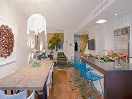 painting bar stools ideas. Wonderful Ideas And Painting Bar Stools Ideas O