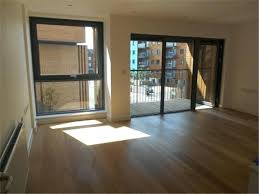 Superb Cheap 1 Bedroom Flat To Rent In London 1 Bedroom Flat Innovative On Within Rent  One
