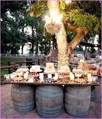 backyard decorations best backyard wedding ideas on wedding food budget wedding tails and wedding