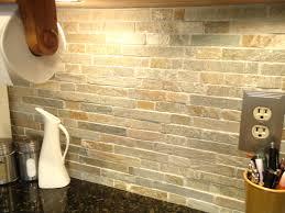 install wall tile backsplash stone tile kitchen famous stacked stone  kitchen design natural kitchen decor with . install wall tile ...