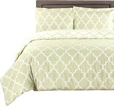 damask bedding sets damask beige ivory bedding set with two pillows damask duvet sets uk