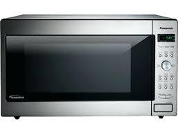 stainless steel microwave countertop microwave ovens home appliance stainless steel microwave black stainless steel countertop microwave