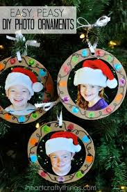 Best 25+ Kids christmas crafts ideas on Pinterest | Christmas crafts for  kids, Christmas crafts for toddlers and Christmas crafts