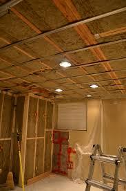 best insulation for soundproofing bat ceiling sevenstonesinc