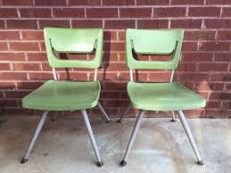 vintage 70s furniture. Kid Chairs- 15 Vintage 70\u0027s 70s Furniture