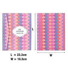 Amazon Com 80 Colors Display Card Book Chart With False
