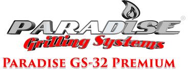 gs 32 premium