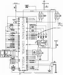 awesome of dodge neon wiring diagram repair guides diagrams autozone great dodge neon wiring diagram schematic library simple 2005 radio remarkable 2002