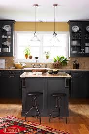 Repurposed Kitchen Island 50 Best Kitchen Island Ideas Stylish Designs For Kitchen Islands