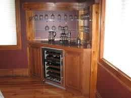 bar corner furniture. corner bar furniture for sale wine r