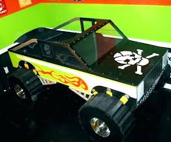 monster truck bed with skull bones comforter twin large size bedding jam t truck twin bed fire bedding kids in a bag monster sheets