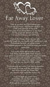 Long Quotes About Love Adorable Quotes About Love For Him love poems for her long distance