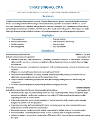My Resume Com Professional Veterinary Sales Manager Templates To Showcase Your 58