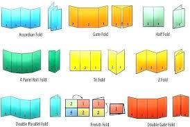 Quad Fold Brochure Template Word 11 X 17 Brochure Template Word Free Brochure Template Word