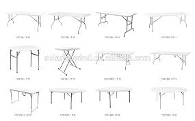 interior rectangle table dimensions incredible standard size dining room worthy with 10 from rectangle table