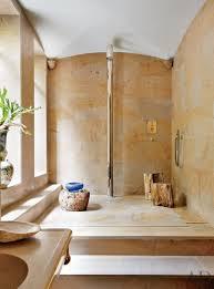 Bathroom:Unique Shower Design On Contemporary Bathroom Design Ideas Best  Unique Bathroom Shower Design Ideas