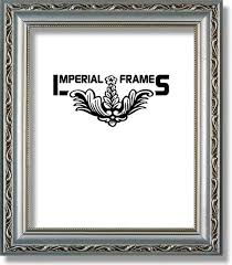 silver antique picture frames. 11\ Silver Antique Picture Frames U