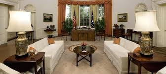 desk oval office. The Oval Office Desk Presidential Foundation Institute Replica For Sale