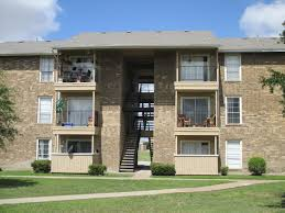 20 Best Apartments In Grand Prairie Tx With Pictures