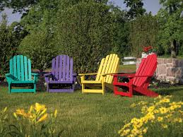 breezesta polywood furniture for pretty outdoor furniture ideas