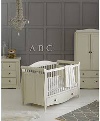 gray nursery furniture. mothercare bloomsbury 3piece nursery furniture set ivory gray e