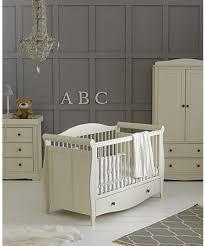 gray nursery furniture. mothercare bloomsbury 3piece nursery furniture set ivory gray e