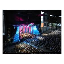 Hollywood Casino Amphitheatre Events And Concerts In Tinley