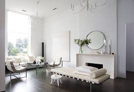 Beautiful Minimalist Home Modern Living Room Denver Interesting Home Remodeling Denver Co Minimalist