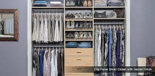 Small Closet Remodel Bedroom Designs For Spaces Modern House New Custom Closets