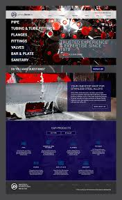 Web Design Company In Jordan James Duva Web Design By Hire Jordan Smith