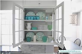 For Kitchen Shelves Kitchen Cabinet Shelf Decor Kitchen Diy Wall Shelves For Kitchen