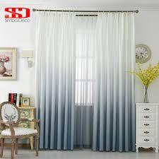Living Room Curtain Fabric Online Get Cheap Modern Curtain Fabric Aliexpresscom Alibaba Group