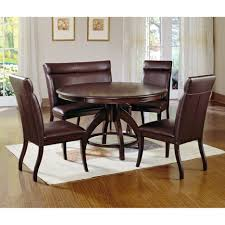 bedroomexciting small dining tables mariposa valley farm. Dining Tables Cheap Room Sets Under 100 Patio Bedroomexciting Small Mariposa Valley Farm D