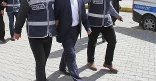 fetöde 18 öğretmen gözaltına alındı ile ilgili görsel sonucu
