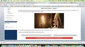uncategorized karen s comments screen shot 2013 12 14 at 10 38 29 am