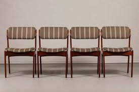 danish mid century dining chair best teak dining chairs elegant ideas black dining room chairs fresh mid century dining chair modern