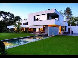 hqdefault modern house design with efficiently planned energy concept on concept for house design