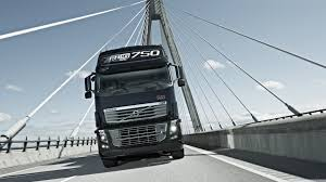 volvo truck wallpapers high resolution. standard volvo truck wallpapers high resolution