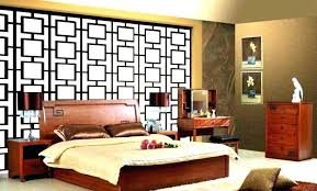 L Home And Furniture Unique Asian Bedroom Sets At Furniture Fancy Ideas  Modern