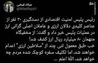 Image result for ‫شده‬‎
