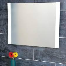 bathroom mirror with lighting. Bathroom Mirror With Lighting
